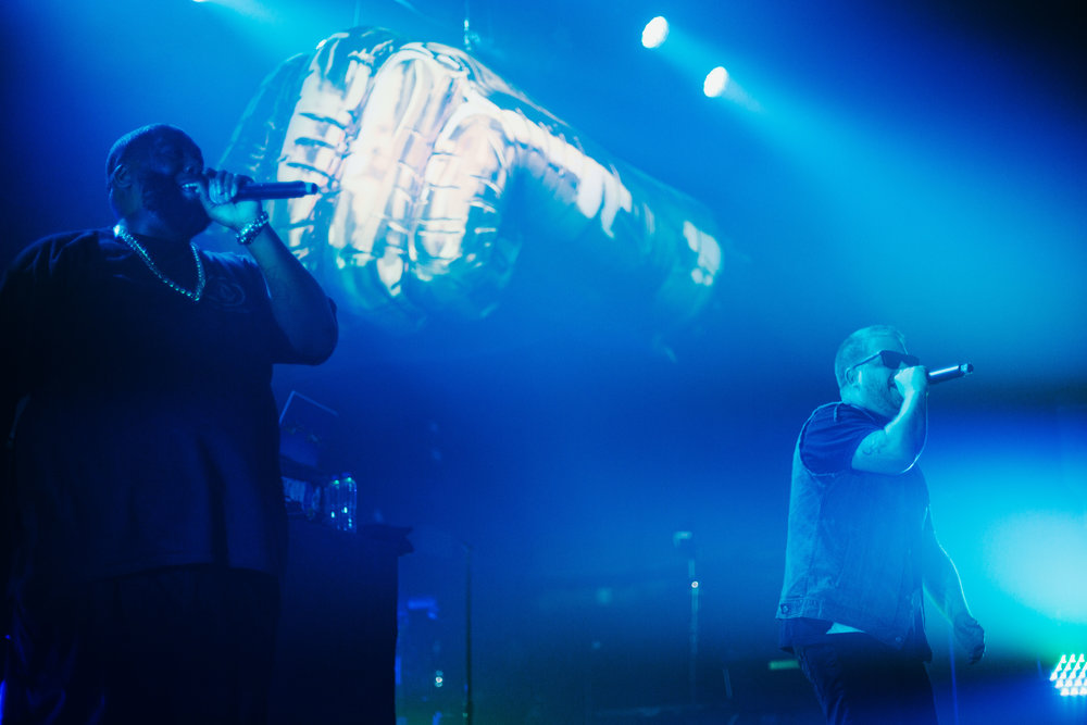 Run The Jewels-Victoria Warehouse-Leah Davies Lombardi25.jpg