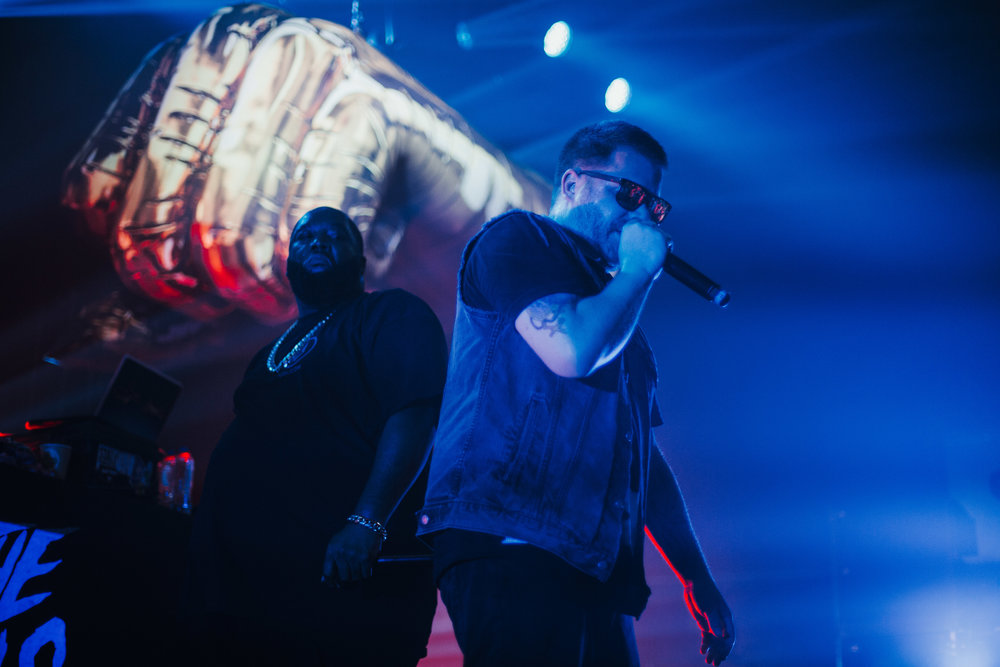Run The Jewels-Victoria Warehouse-Leah Davies Lombardi27.jpg
