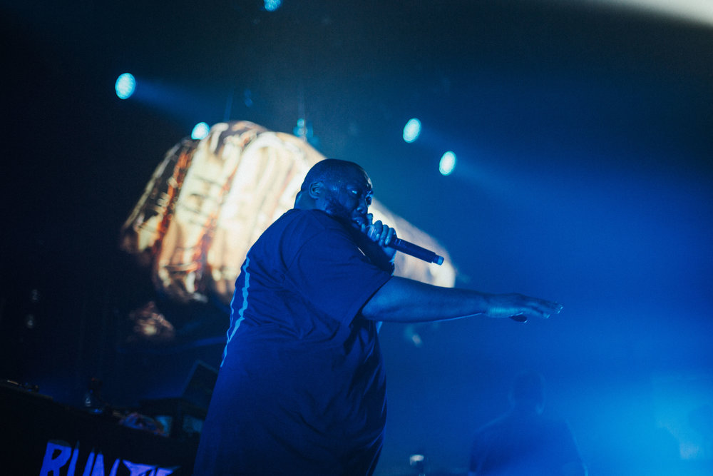 Run The Jewels-Victoria Warehouse-Leah Davies Lombardi28.jpg