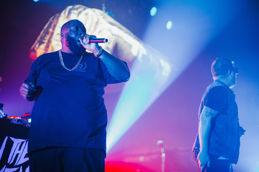 Run The Jewels-Victoria Warehouse-Leah Davies Lombardi29.jpg