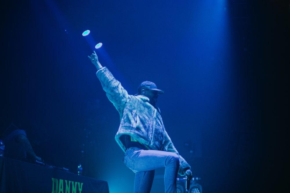 Danny Brown-Victoria Warehouse-Leah Davies Lombardi1.jpg