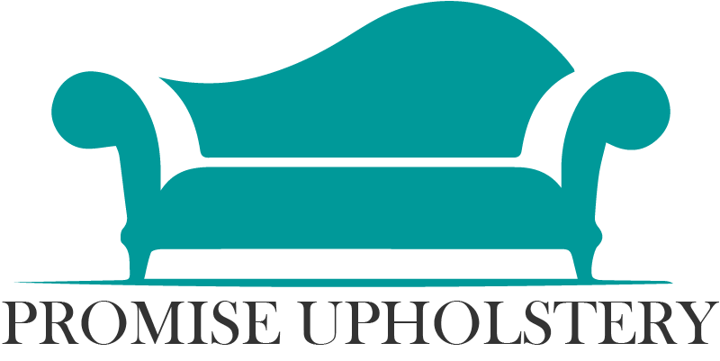 The Promise Upholstery