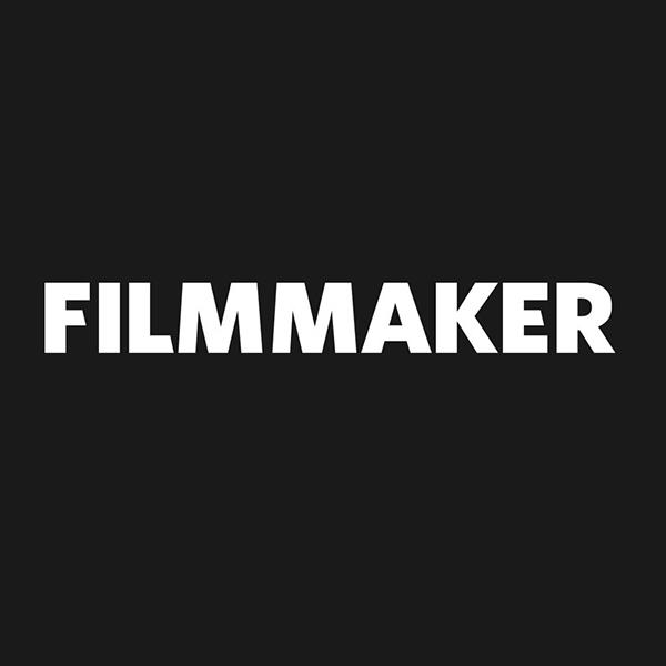 filmmaker-mag-logo.jpg