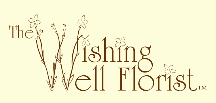 The Wishing Well Florist