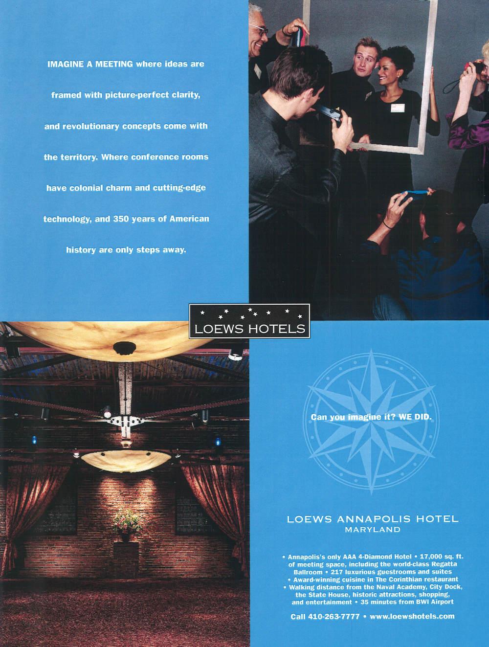 Loews Hotels print ad 2.jpg