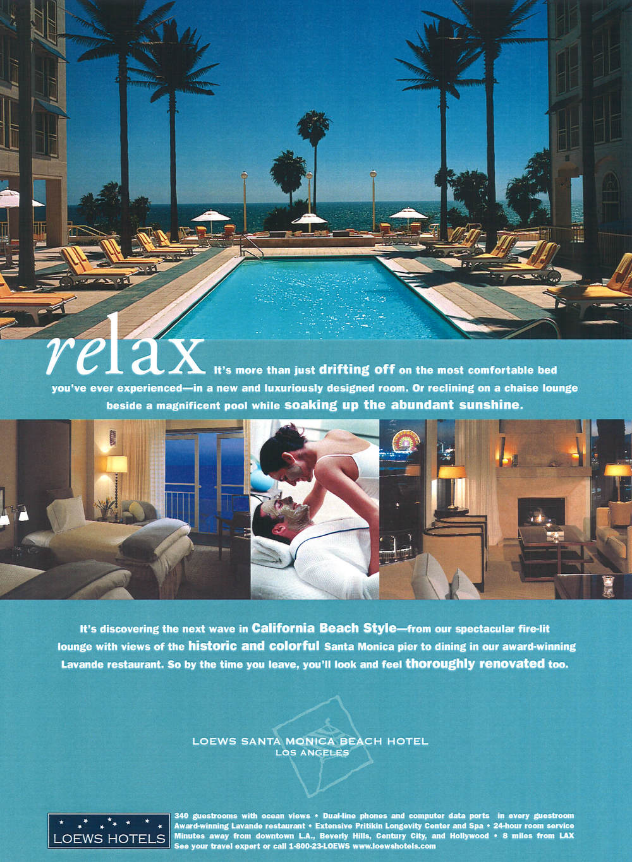 Loews Hotels print ad 4.jpg