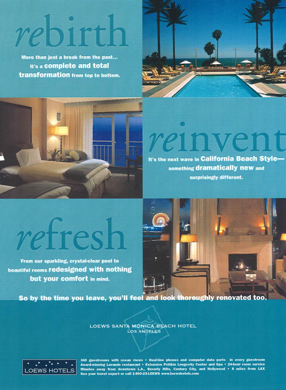 Loews Hotels print ad 5.jpg