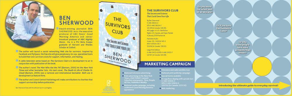 Survivors Club brochure_Page_1.jpg