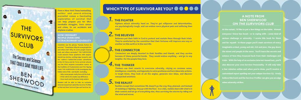 Survivors Club brochure_Page_2.jpg