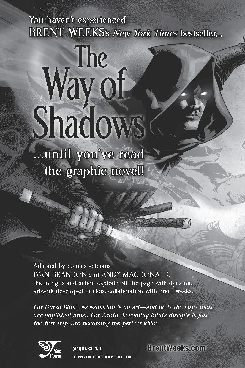 Way of Shadows ad.jpg