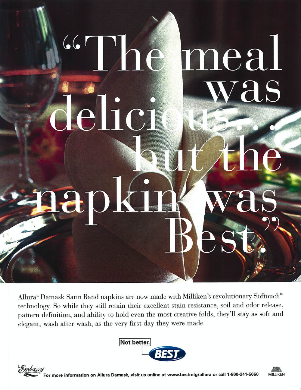 Best Napkins print ad 2.jpg