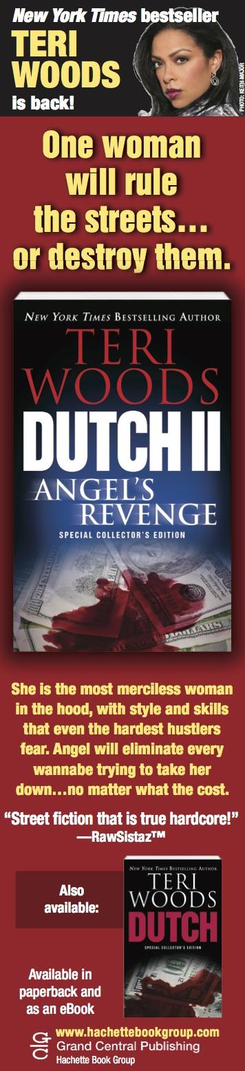 Dutch II