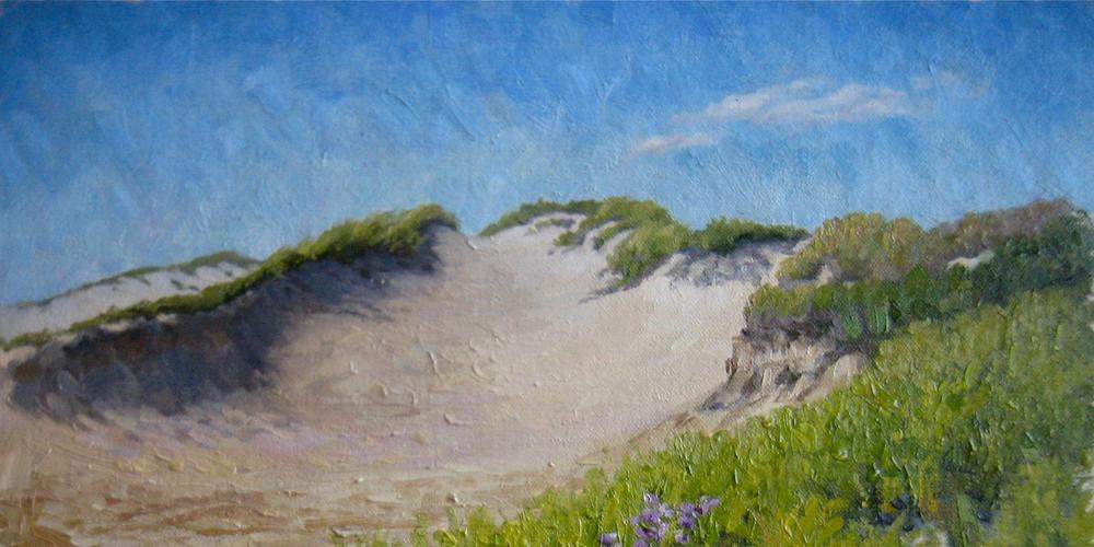 east-hampton-dunes.jpg