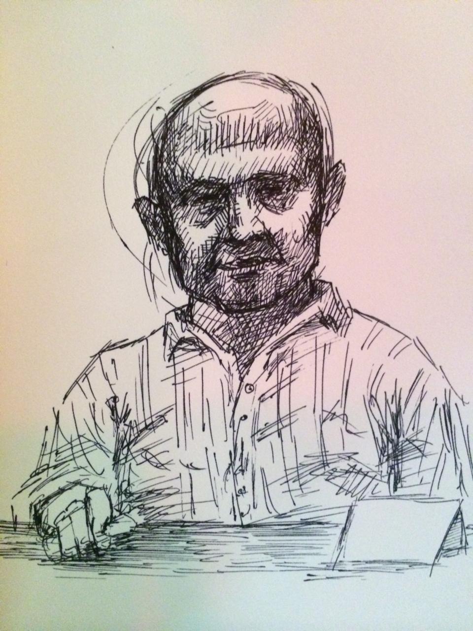 Critic Sketch.jpg