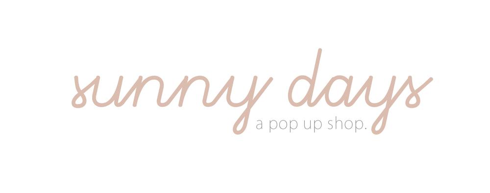 sunny days logo.jpg