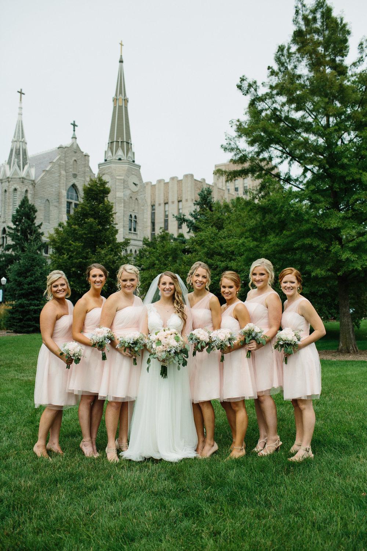 nebbia-weddingparty-9451.jpg