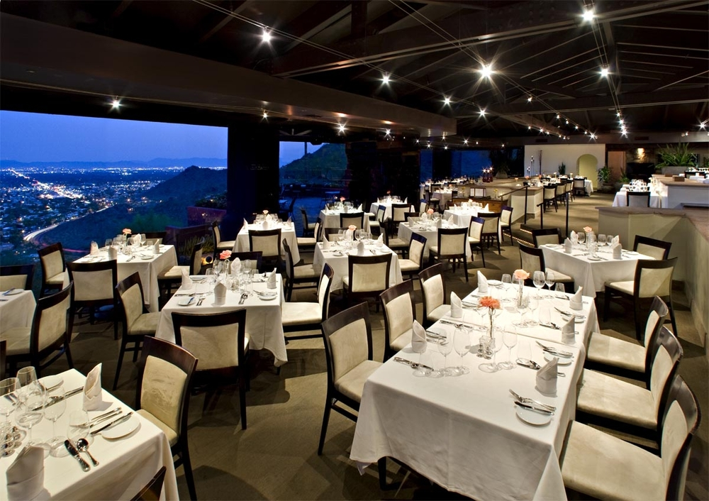 Main Dining Room with View.JPG