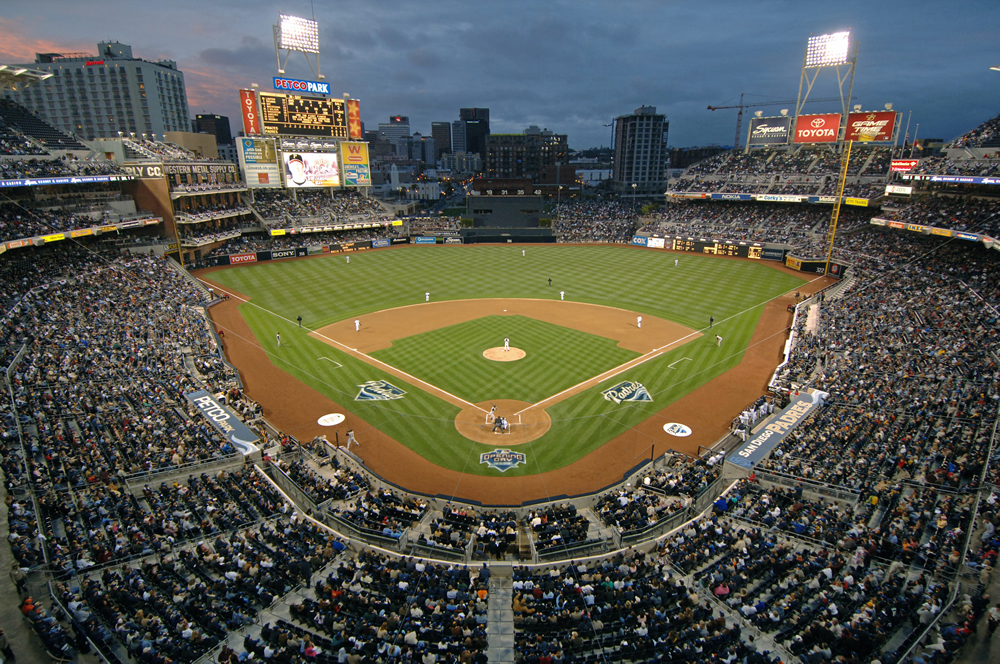 Inside Petco -Courtesy Petco Park.jpg