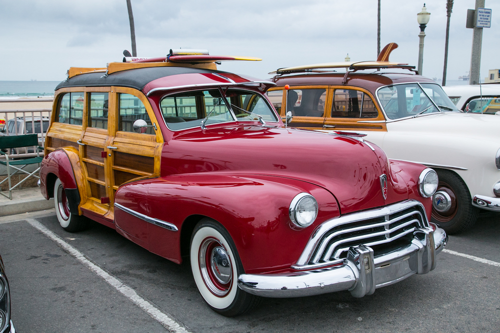 Huntington-Beach-Beachcruisers-WOODY-WAGONS005.jpg