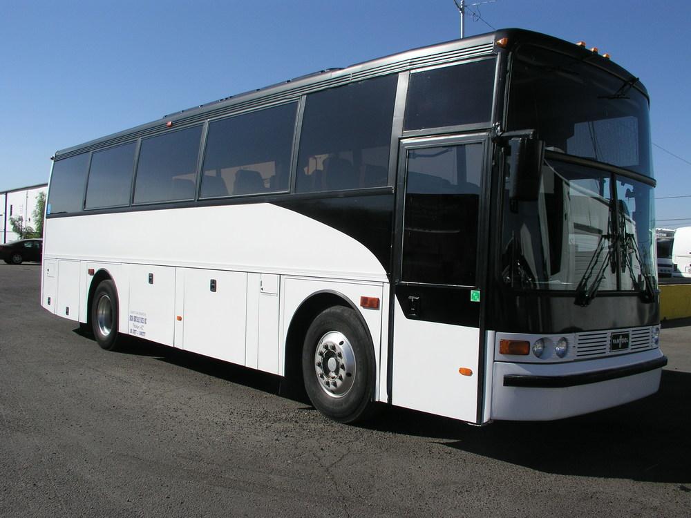mini_bus_002.JPG