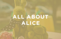 All About Alice.jpg