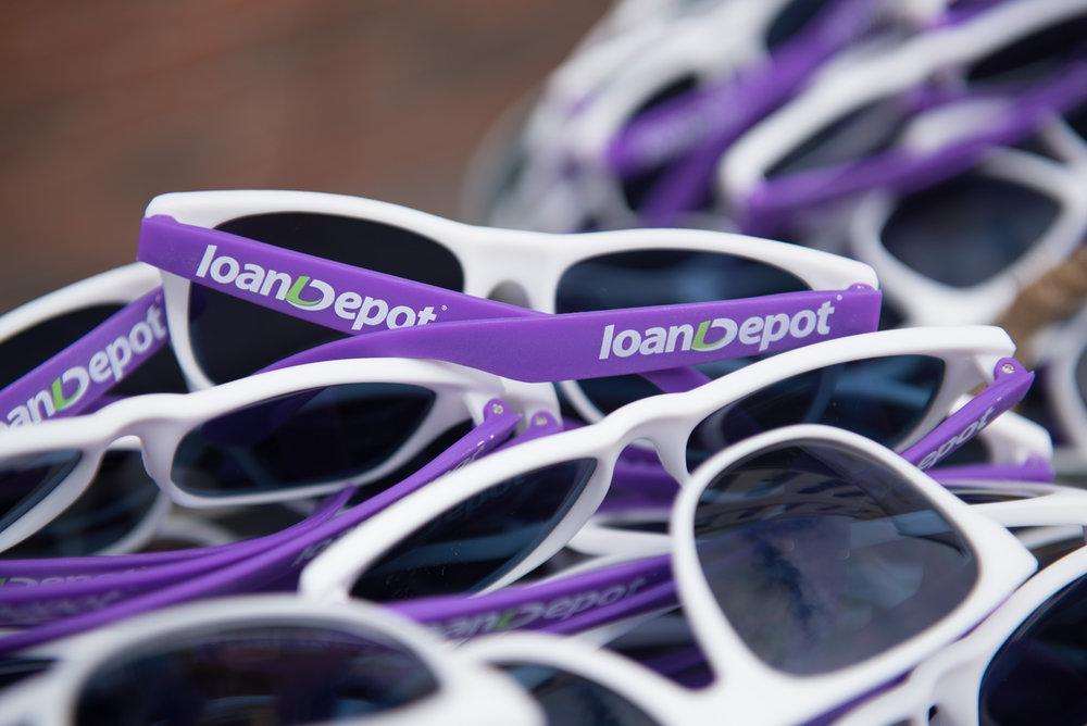 LoanDepot-5-(ZF-7400-55145-1-005).jpg