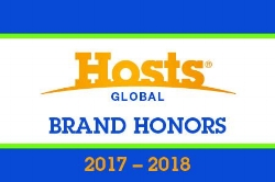 Brand_Honors_Award_Icon_17-18.jpg