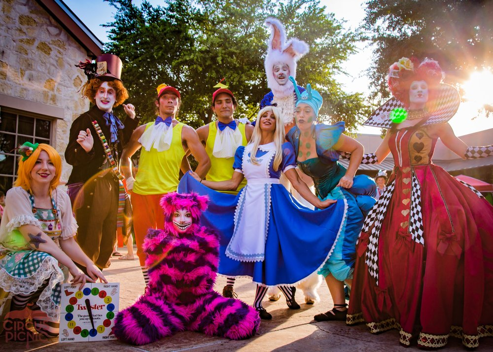 Alice_In_Wonderland_Web_Faves-45.jpg