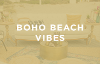 Boho Beach Vibes.jpg