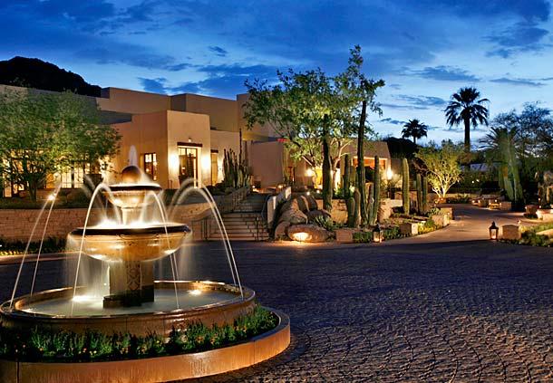805_174_Resort-Entrance_b9e20878-5056-b3a8-4980fcd6880cffd4.jpg