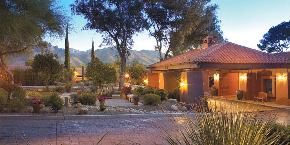 Canyon Ranch Tucson 2.jpg