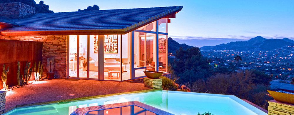 Pool-Spa-Living-Room-Evening.jpg