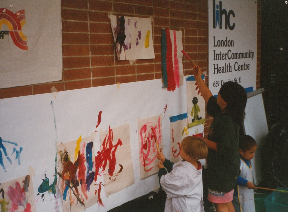 community health day 1998 (3).jpg