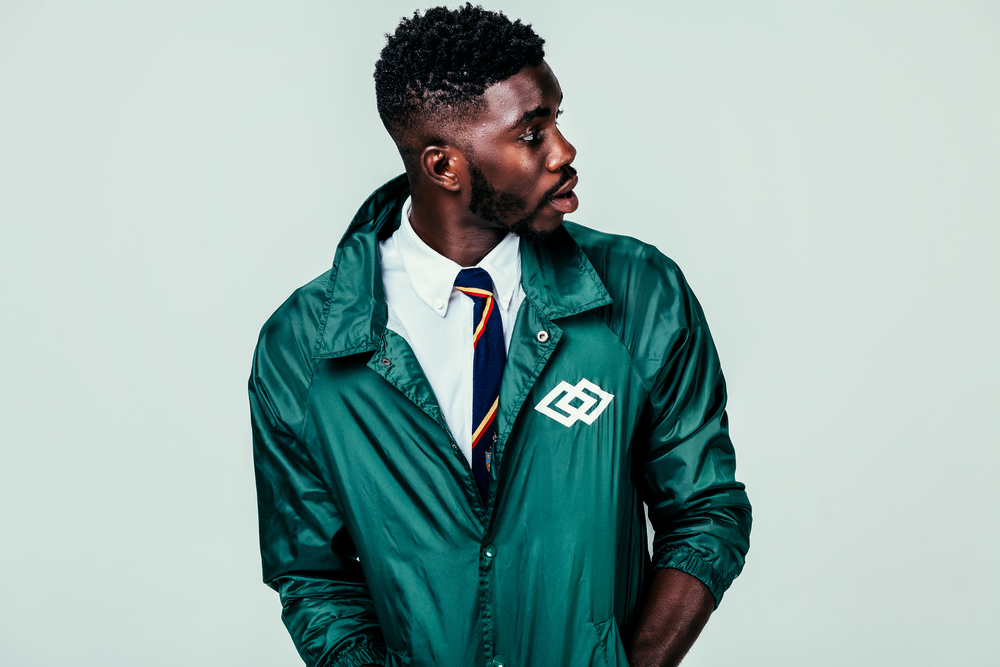 glossrags jackets-5.jpg