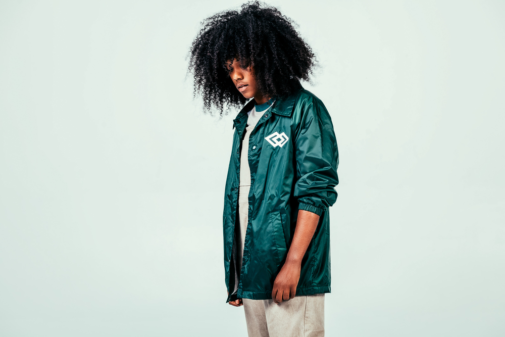glossrags jackets-11.jpg