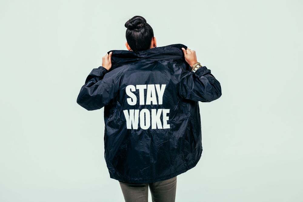 glossrags jackets-29.jpg