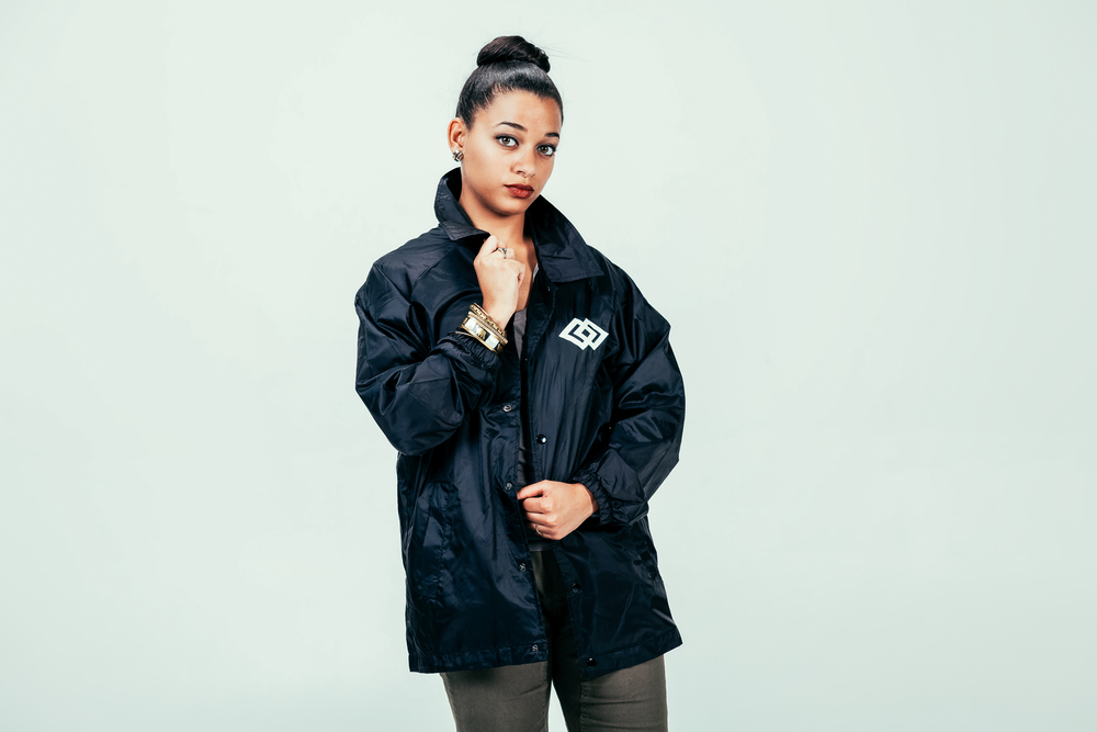 glossrags jackets-32.jpg