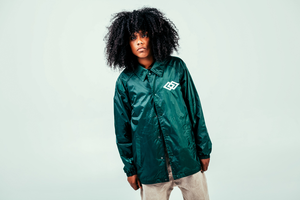 glossrags jackets-14.jpg