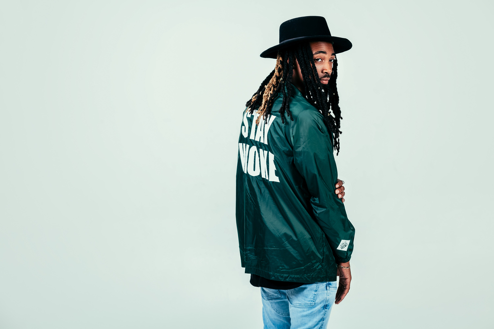 glossrags jackets-26.jpg