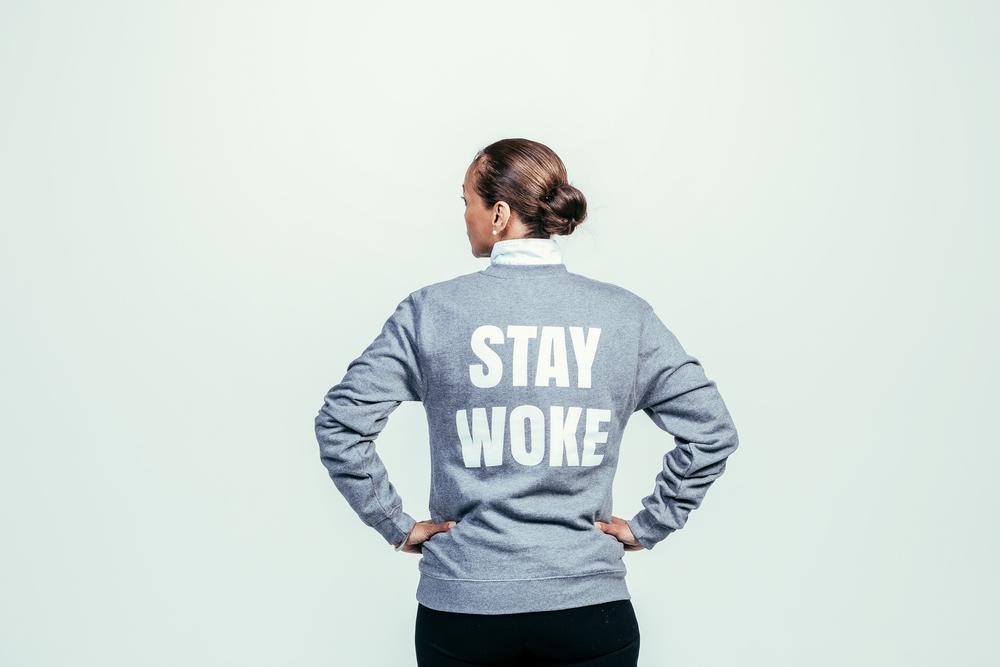 staywokecn-7.jpg