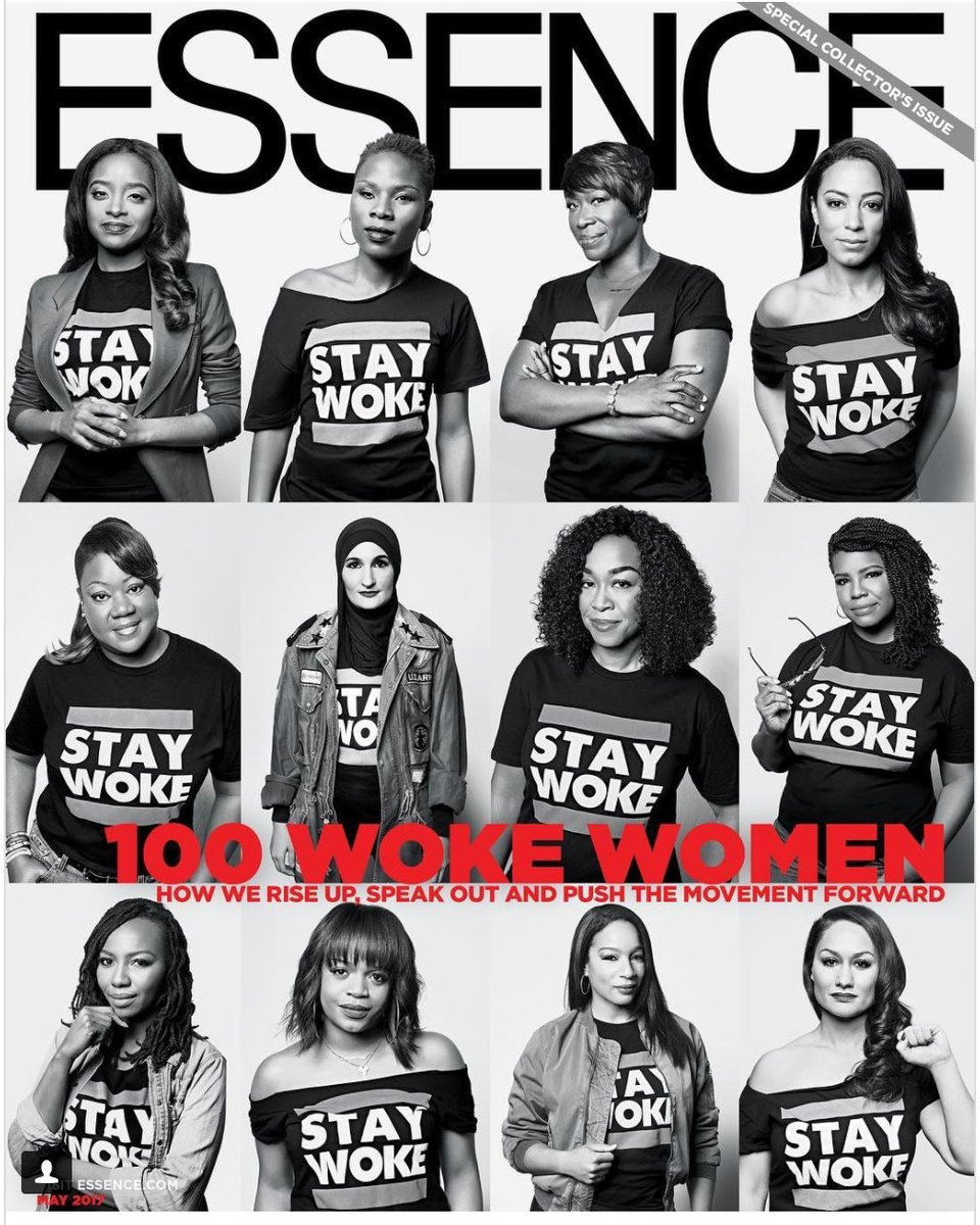 essence-woke100cover.jpg