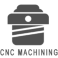 precision machining - cnc machining