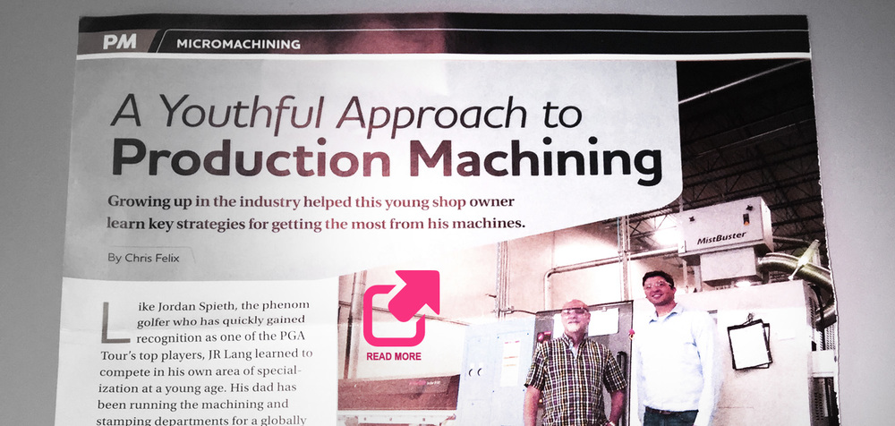 youthful approach to precision machining.jpg