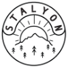 Stalyon-logo-final-No-message_SMALL.jpg