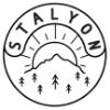 Stalyon-logo-final-No-message_SMALL.jpg