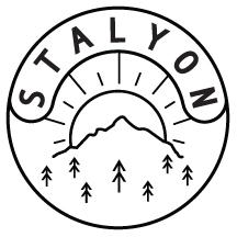 STALYON logo