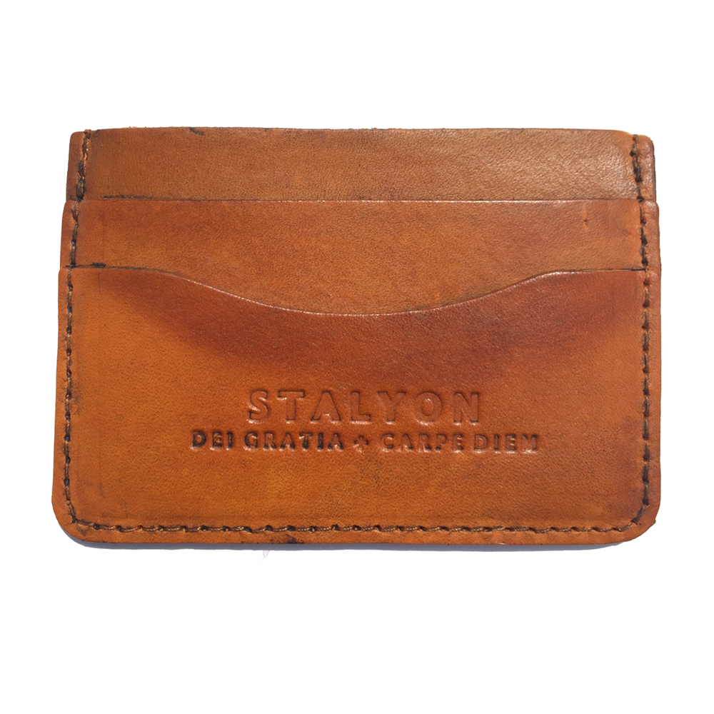 STALYON-TRAVEL-WALLET-SADDLE-fr.jpg