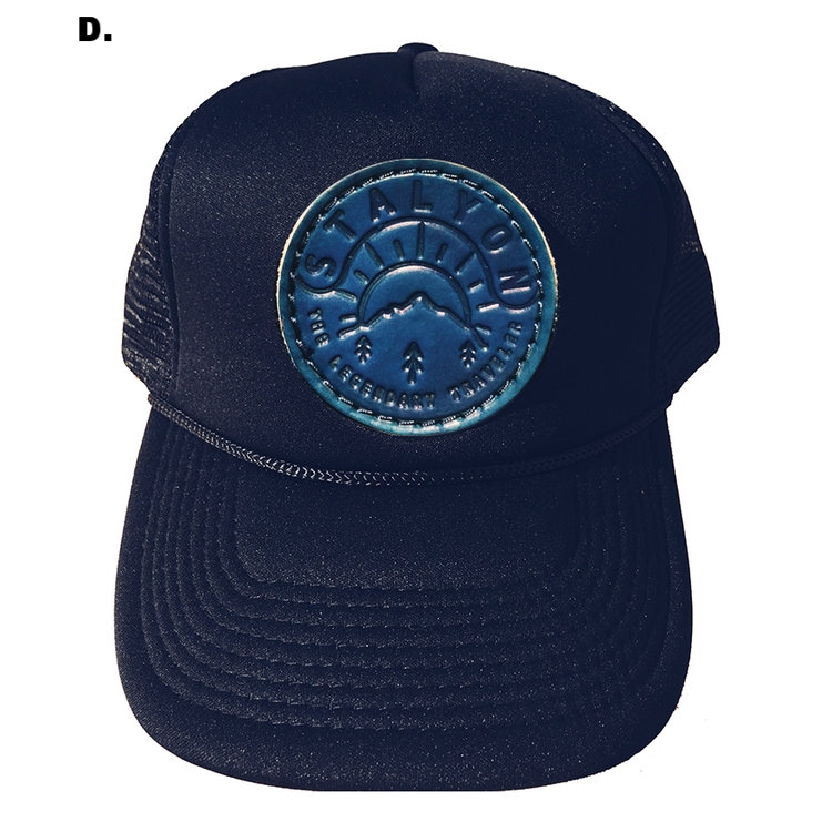 STALYON-BASECAMP-BLACK_BLUE.jpg