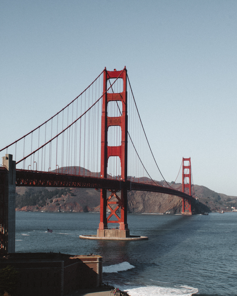 california-coast-06.jpg