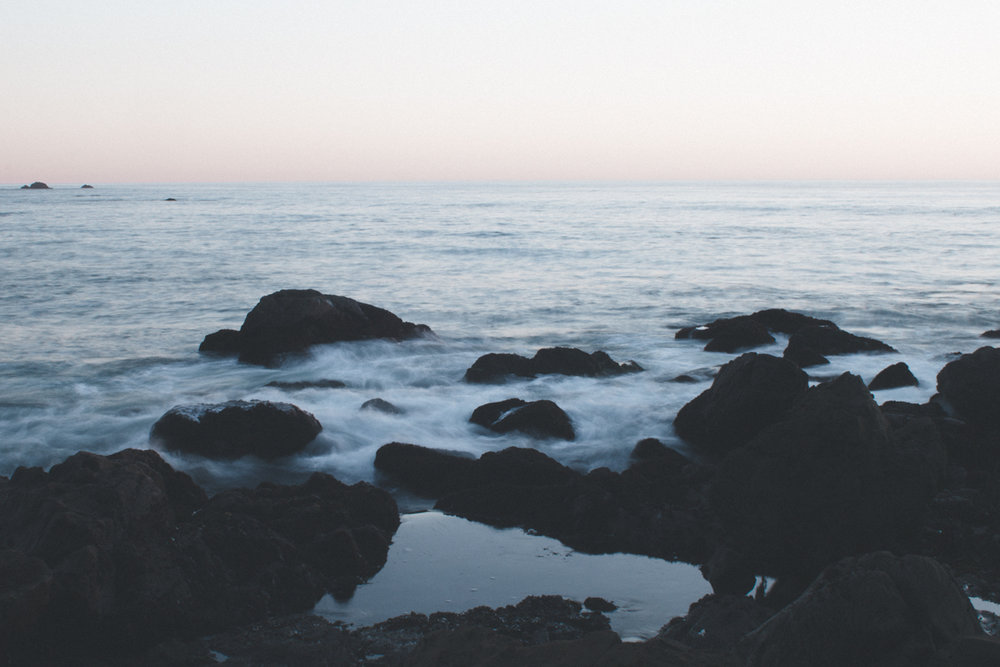 california-coast-02.jpg